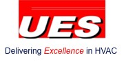 UES Ltd