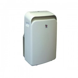 Pumphouse Portable Air Conditioner PAC-C-12 (Cooling Only)