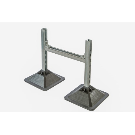 Support Feet (Pack of 2) 305x305mm