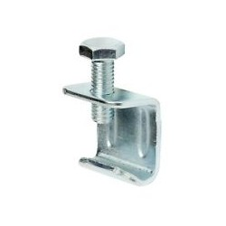 Excell Clamp