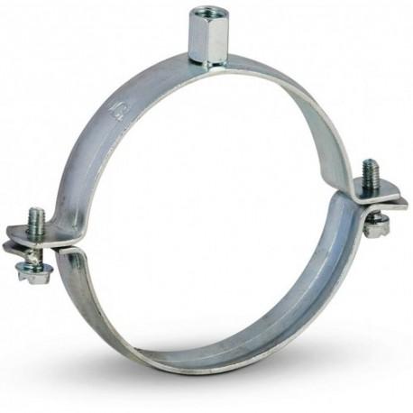 Single Hanger Ring M8/M10