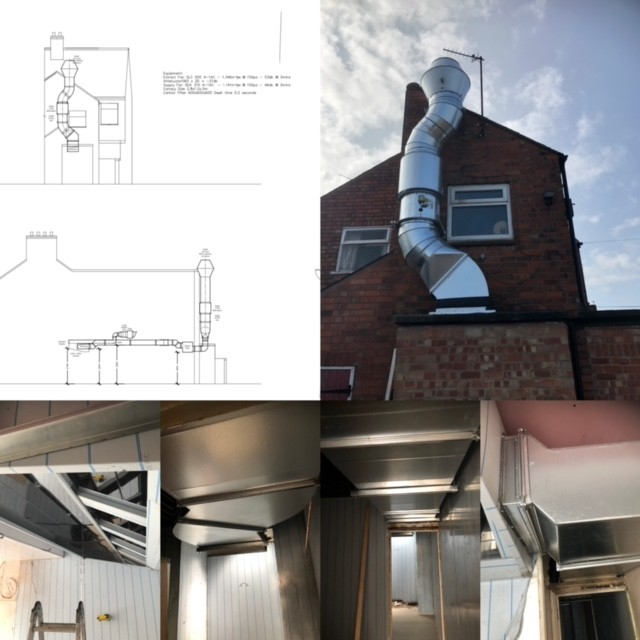 Design & Installation Service